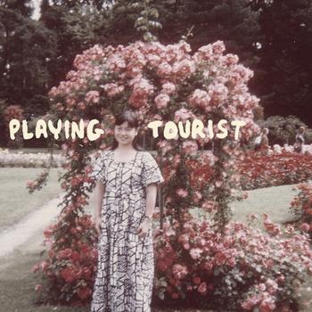 PLAYING TOURIST