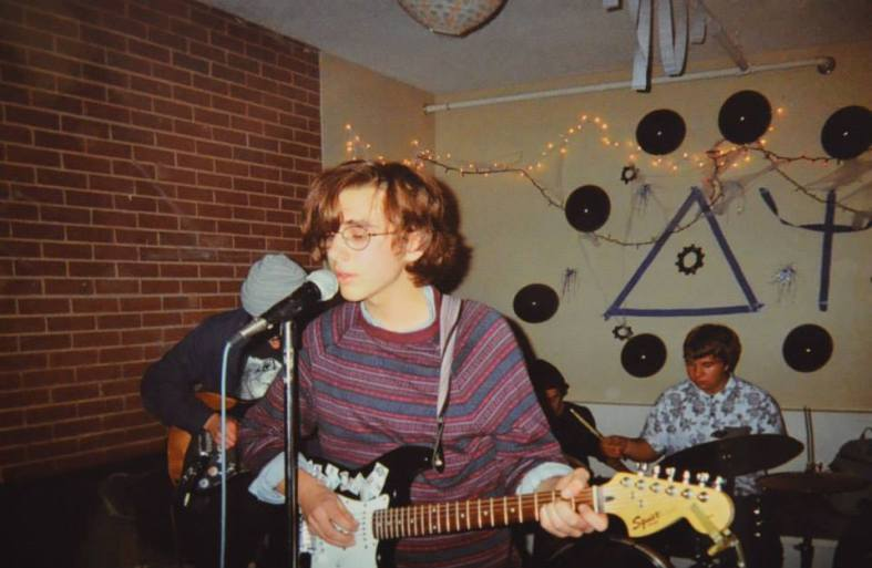 Sunshine Faces