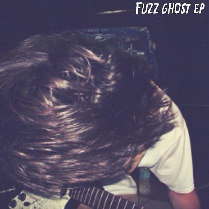 Fuzz Ghost