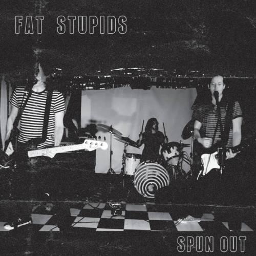 Fat Stupids