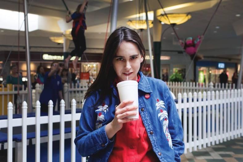 Erin Tobey
