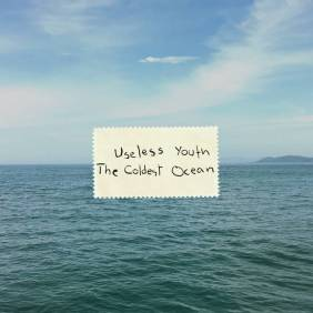 Useless Youth