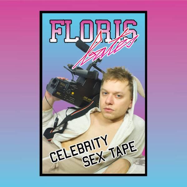 Floris Bates