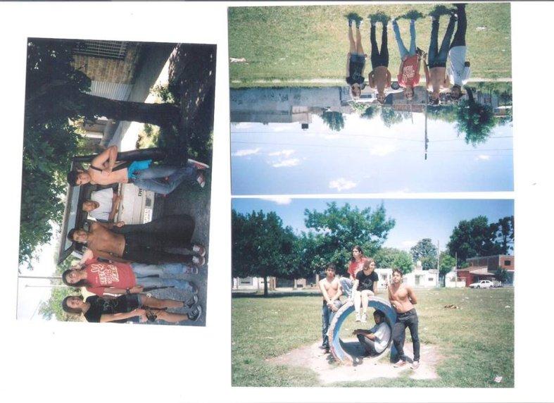 Los 1995